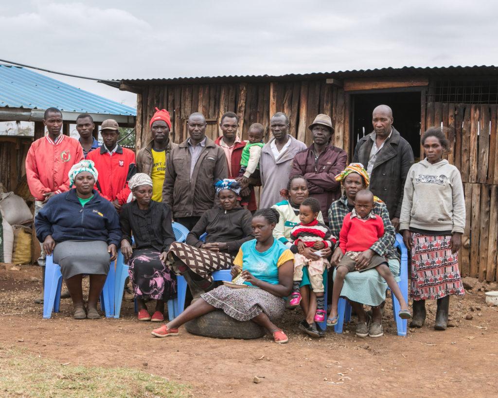 Njoroge Kenya Mani Tese 2018 (5)