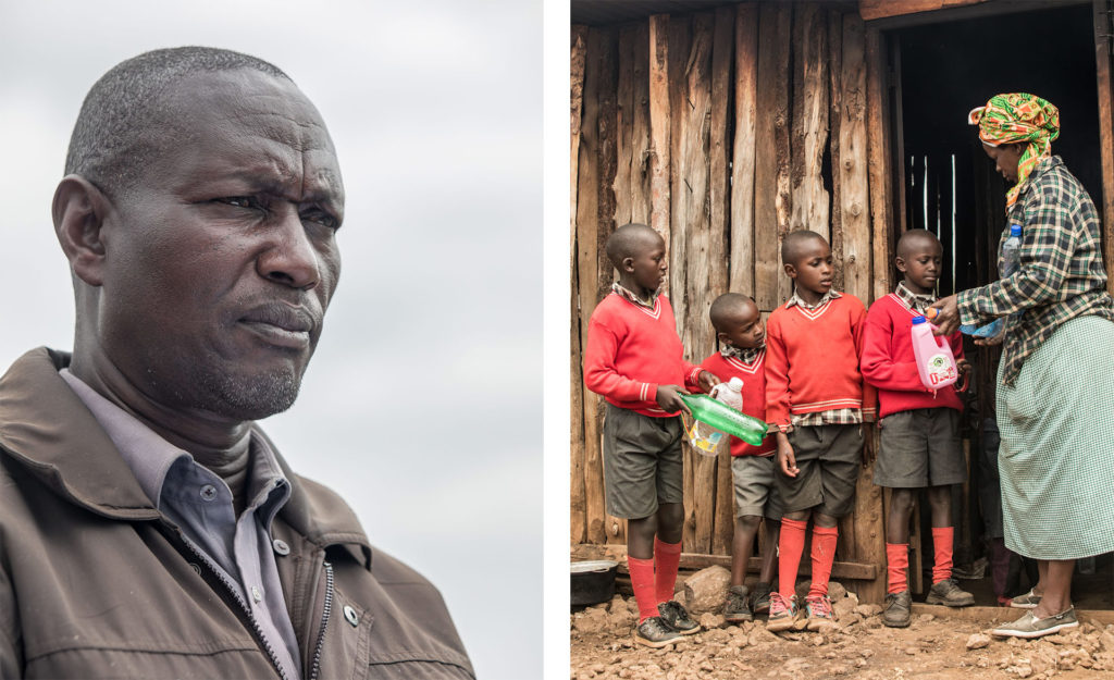 Njoroge Kenya Mani Tese 2018 (7)