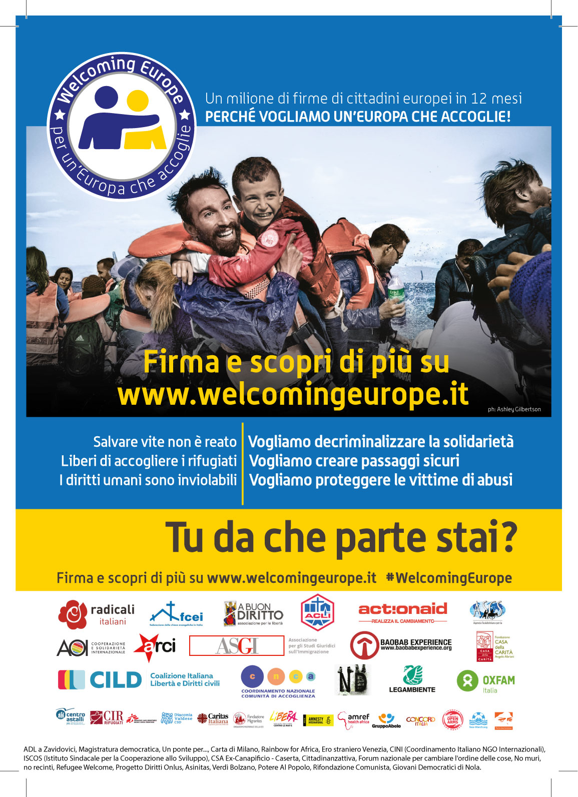 welcoming europe_2018