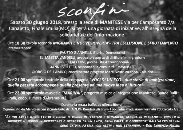sconfini_30giugno2018