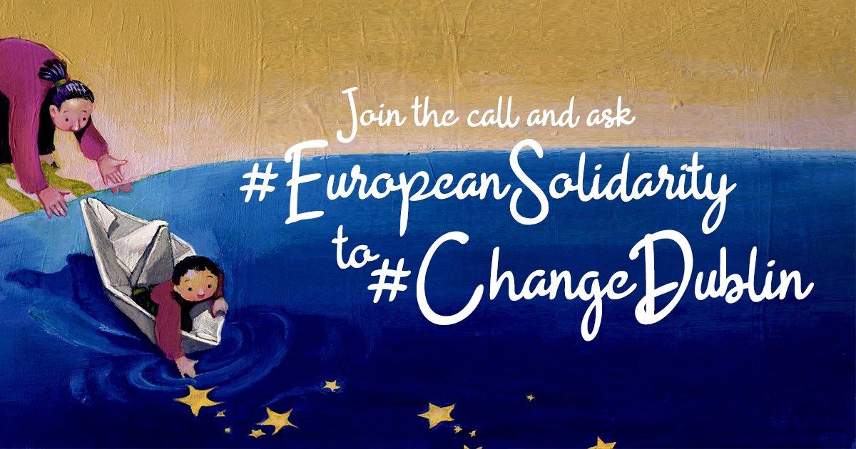 europeansolidarity