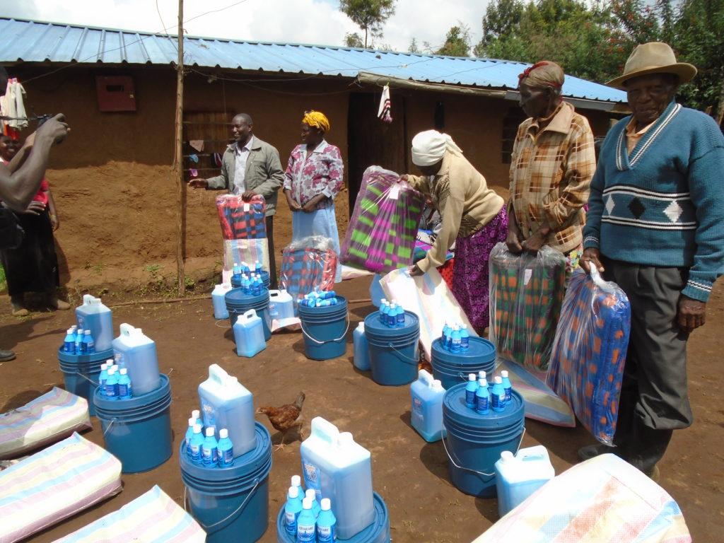 distribuzione_kit_kenya_mani_tese_2018