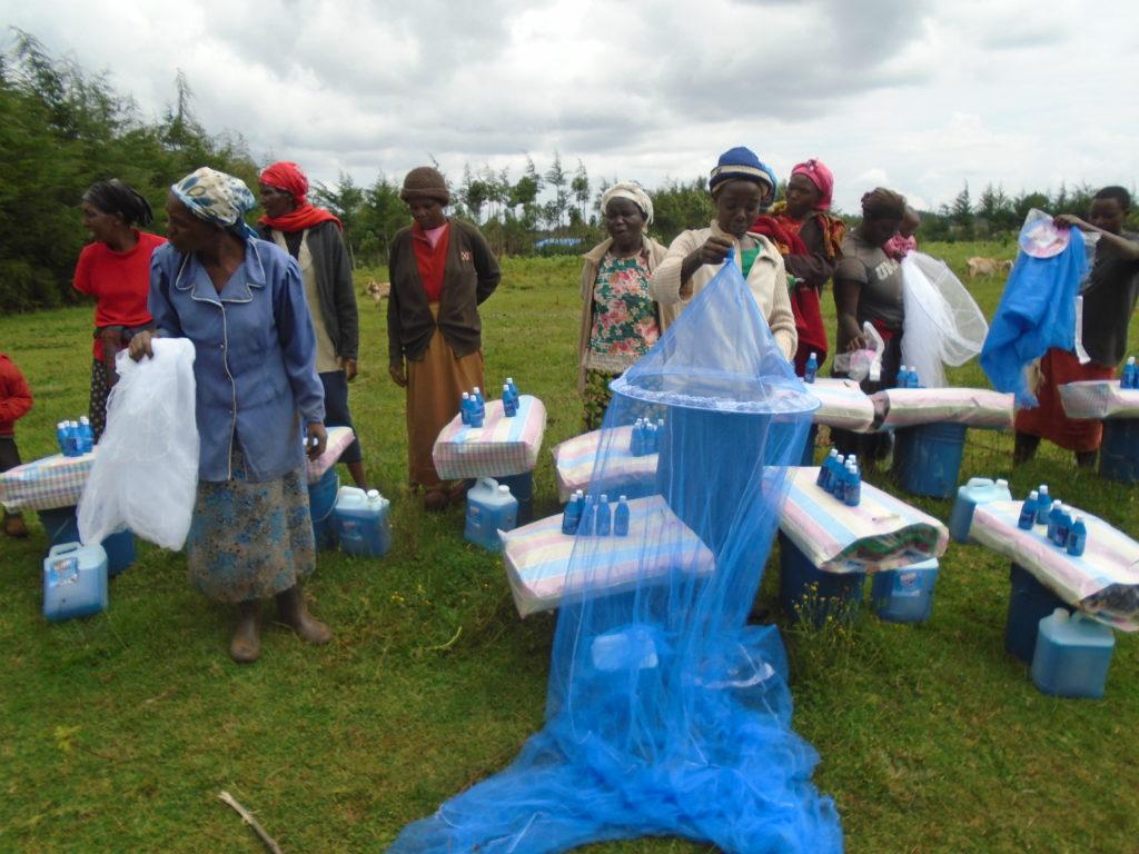 arrivano kit_emergenza_kenya_mani tese_2018