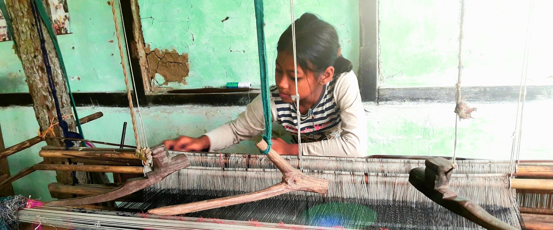 Combattere e prevenire le schiavitù moderne in Tamil Nadu