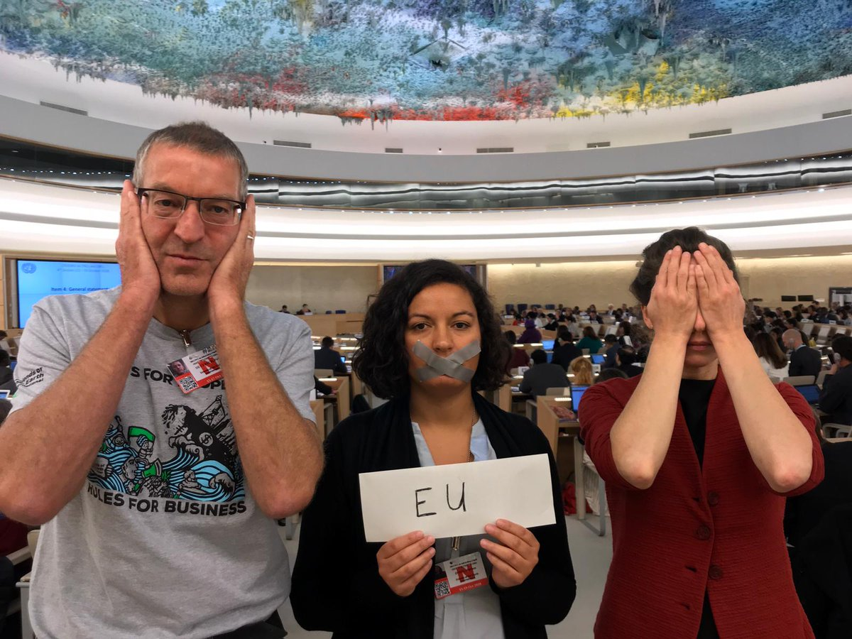Binding Treaty_Friends of the Earth Europe_2018