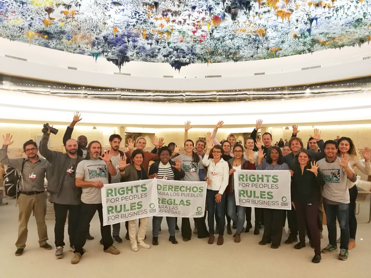 Binding treaty_Friends of the Earth Europe_2018_completa