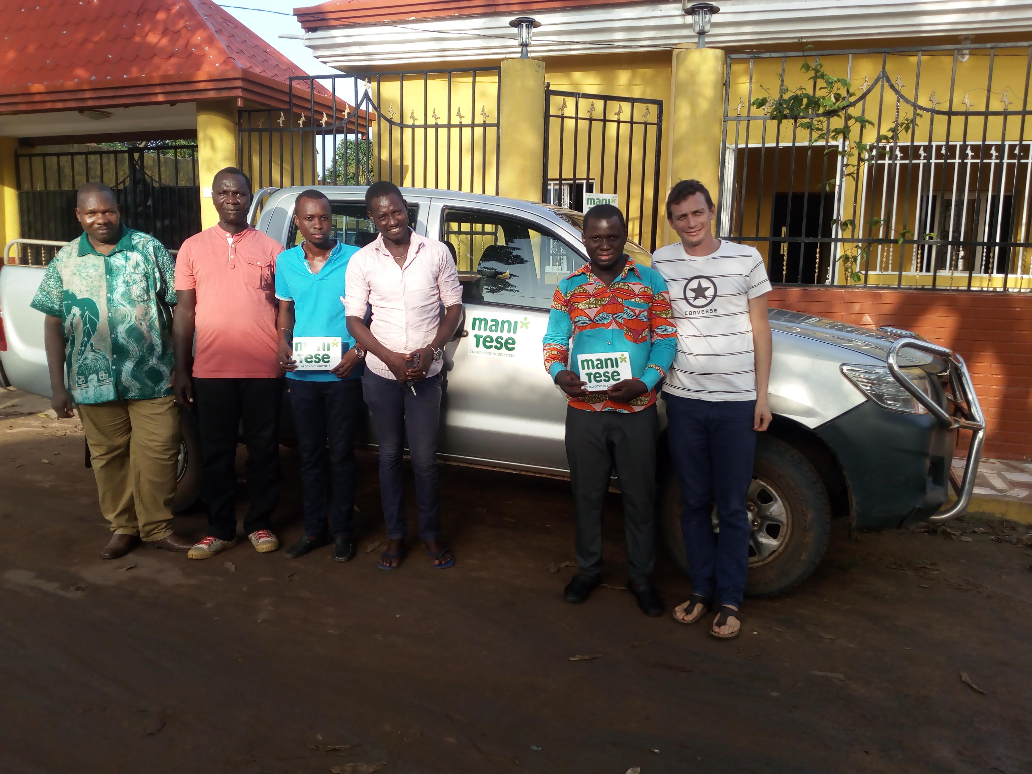 team gabu_guinea-bissau_mani tese_2018