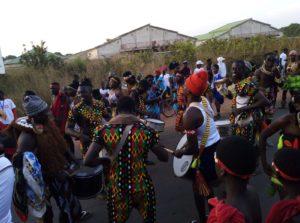festival migrazioni_guinea-bissau_mani tese_2018_6