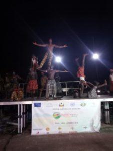 festival migrazioni_guinea-bissau_mani tese_2018_7