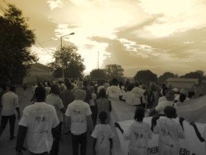 festival migrazioni_guinea-bissau_mani tese_2018_3