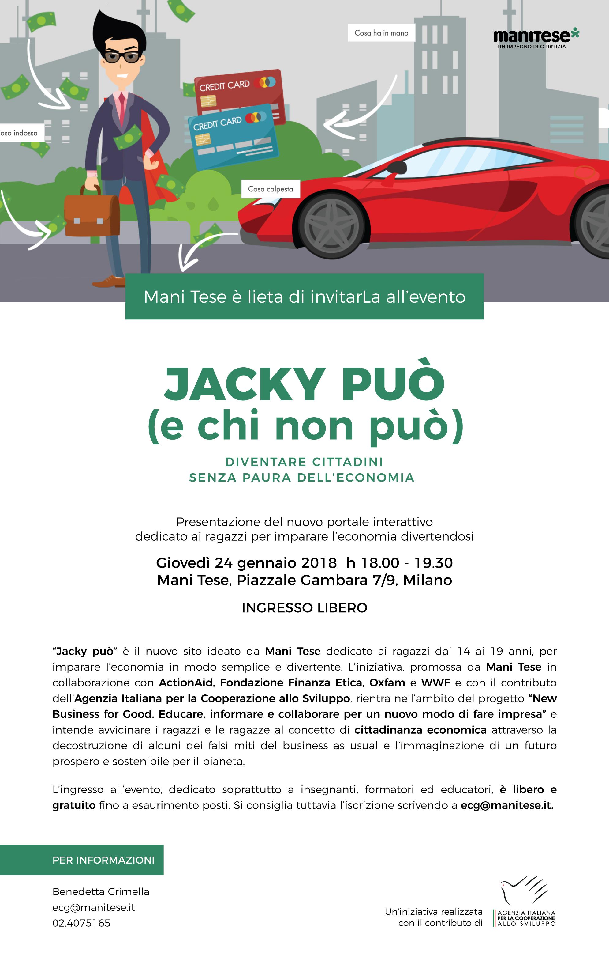 JACKY_INVITO_MANI TESE_2019