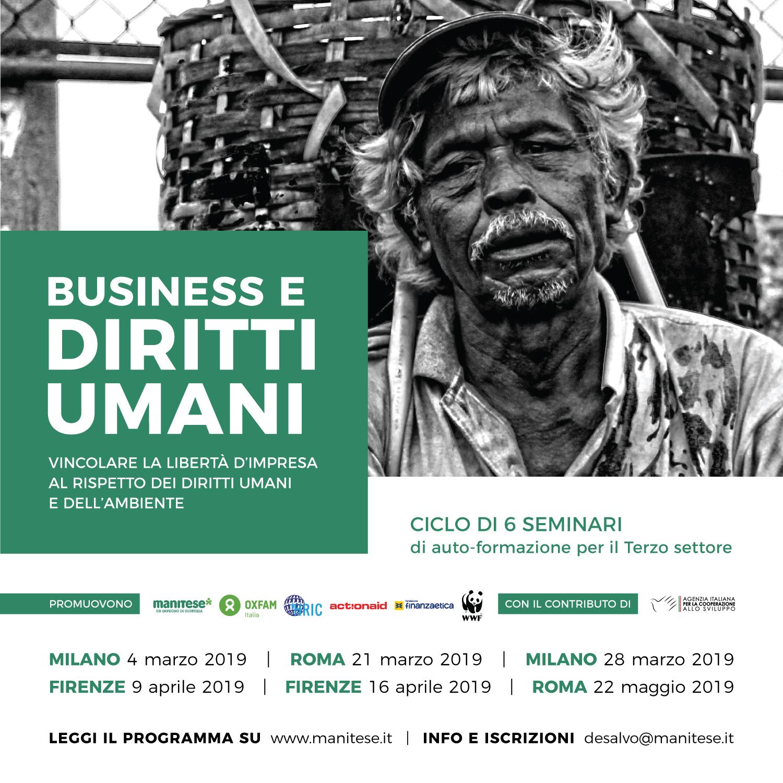 seminari_business_diritti_umani_banner_mani tese_2019