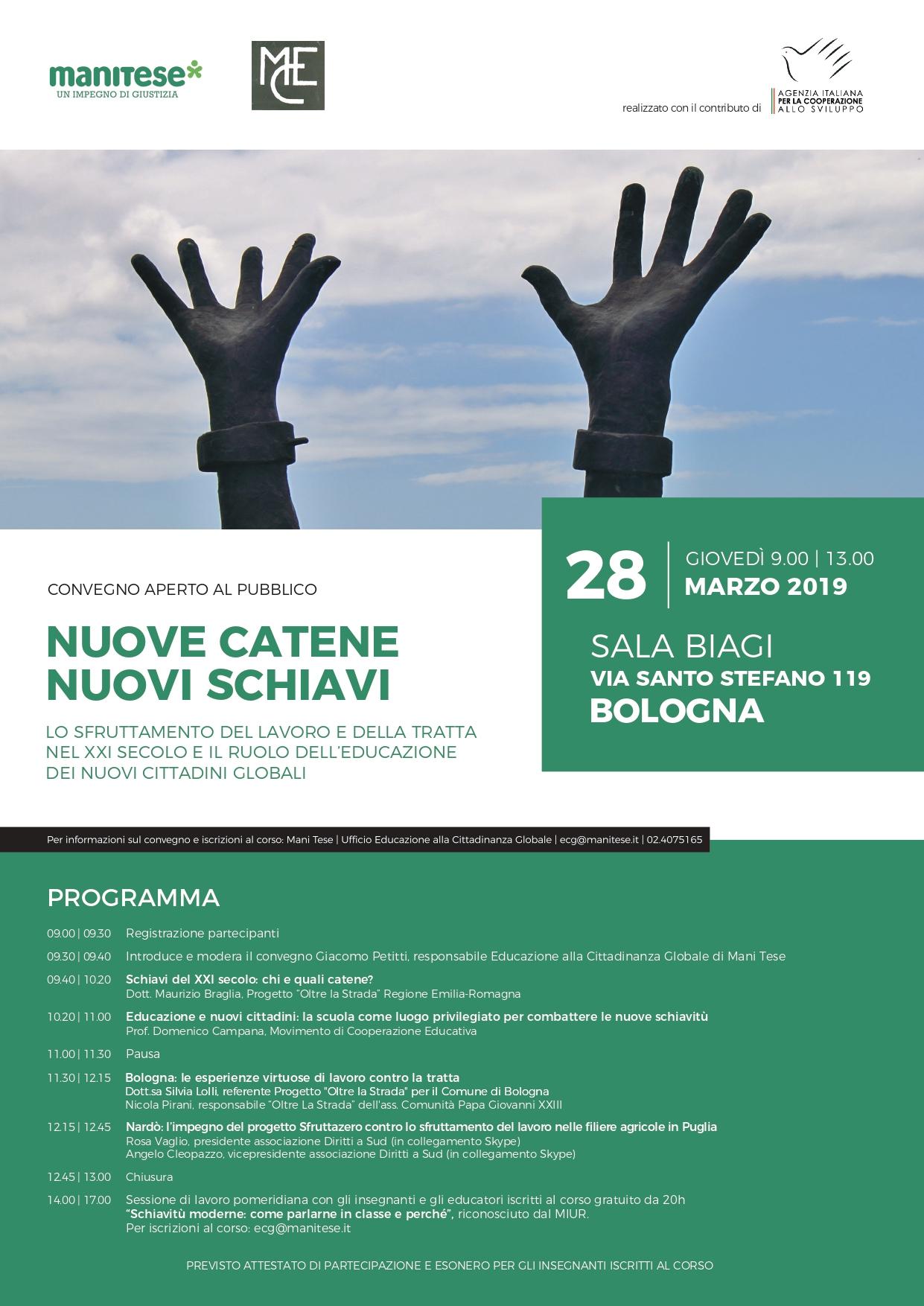 locandina_convegno_schiavitu_moderne_A4_Bologna mani tese 2019_page-0001