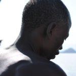 mazingira tour kenya mani tese 2018 (17)