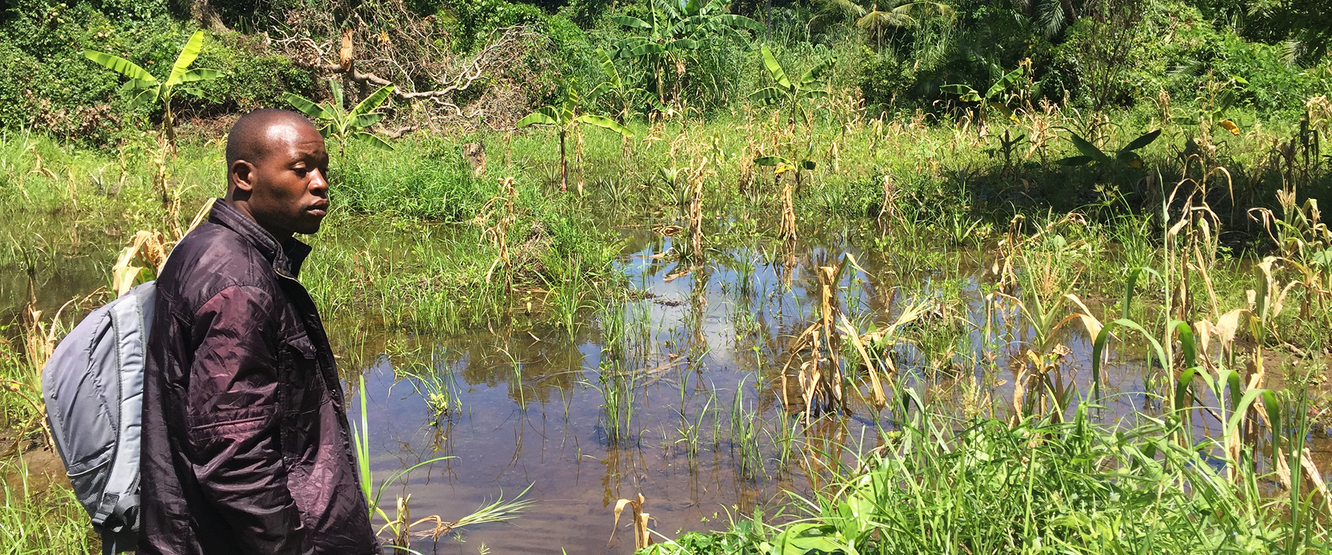 emergenza ciclone idai alluvione mozambico mani tese 2019