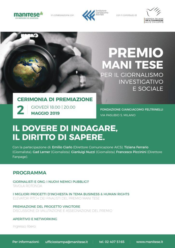 premio-giornalismo-locandina-A3-Mani-Tese-2019_page-0001