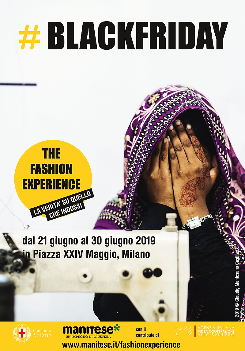 //www.manitese.it/wp-content/uploads/2019/05/FASHION-EXPERIENCE-VERTICALE-BLACKFRIDAY-MANI-TESE-2019.png