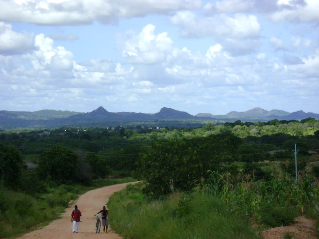 ozambico cambiamenti climatici mani tese 2019 (2)