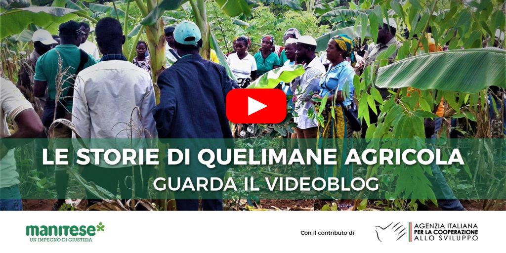 quelimane agricola videoblog mozambico mani tese 2019 3