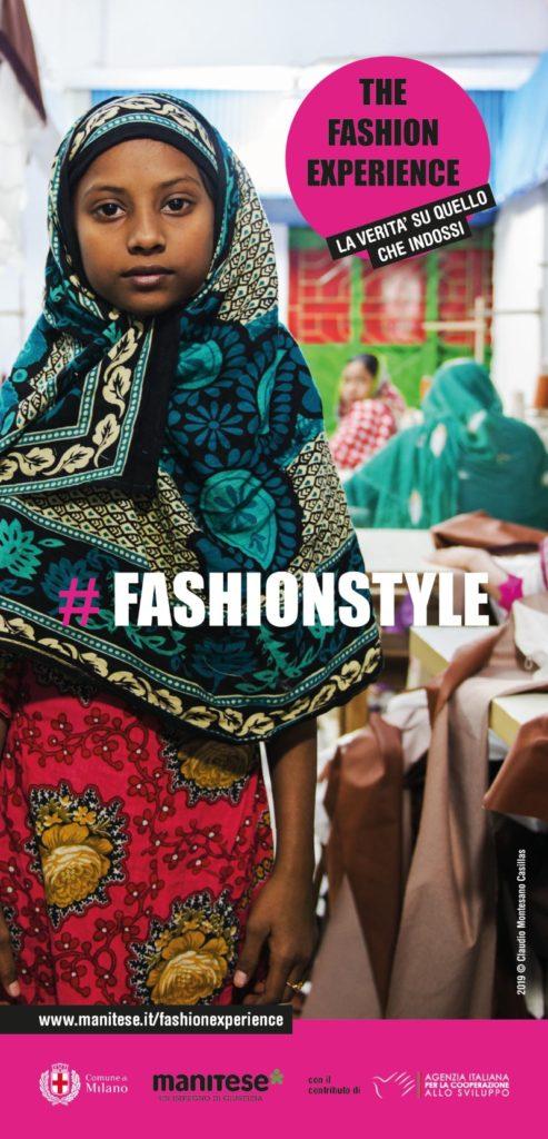 decalogo fashionexperience mani tese 2019 (1)