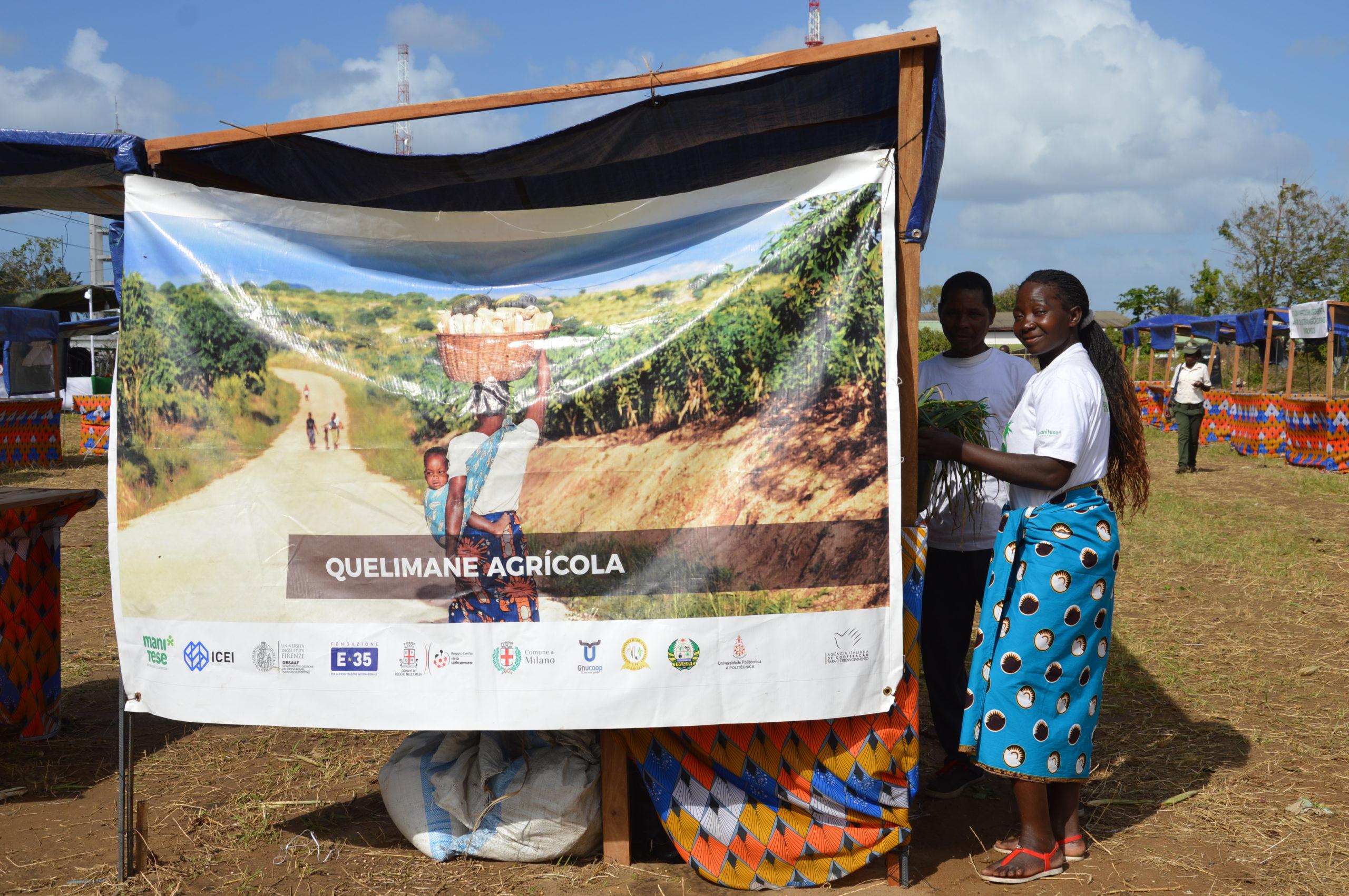 feira agroecologica mozambico mani tese 2019 (1)