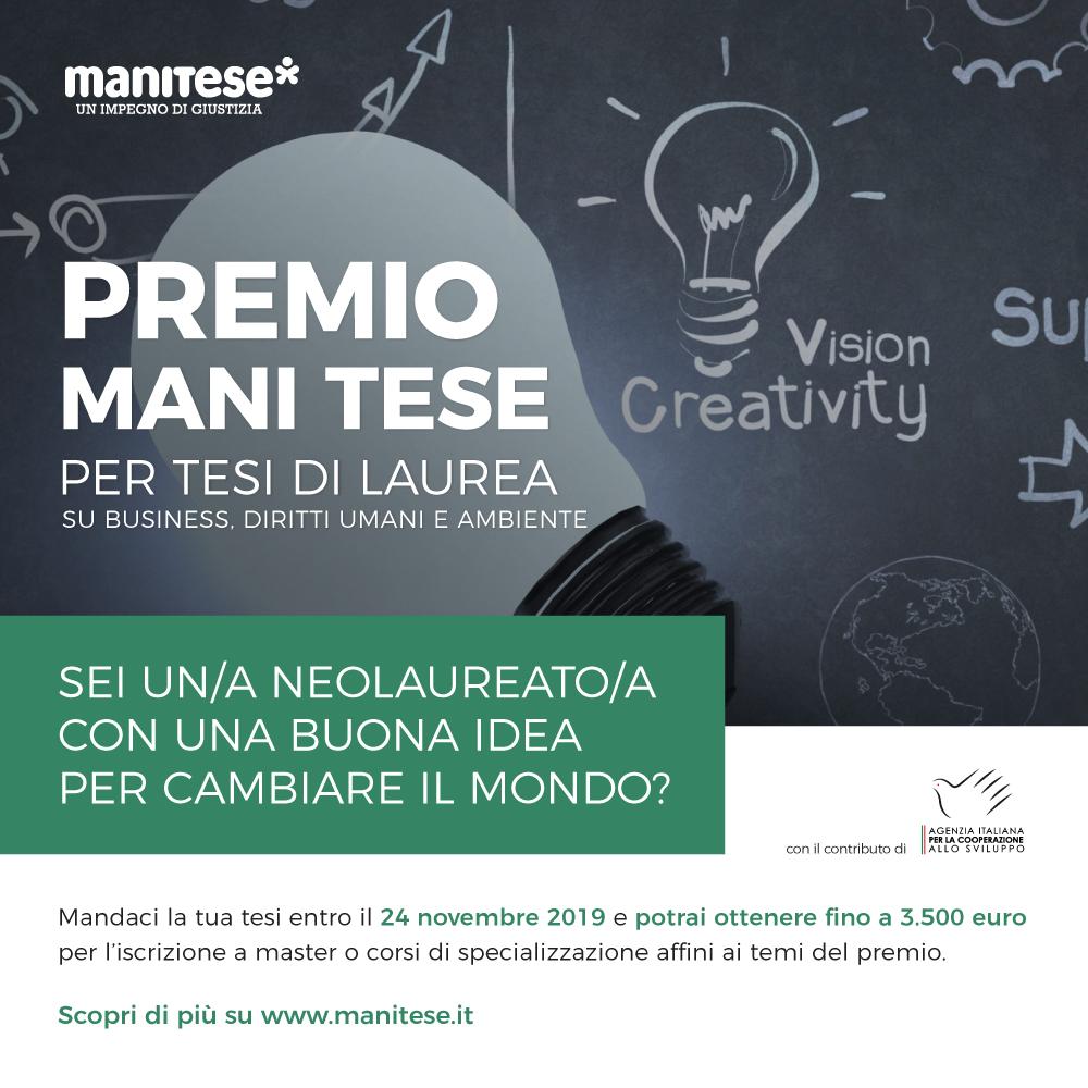 premio_tesi_banner_mani tese_2019