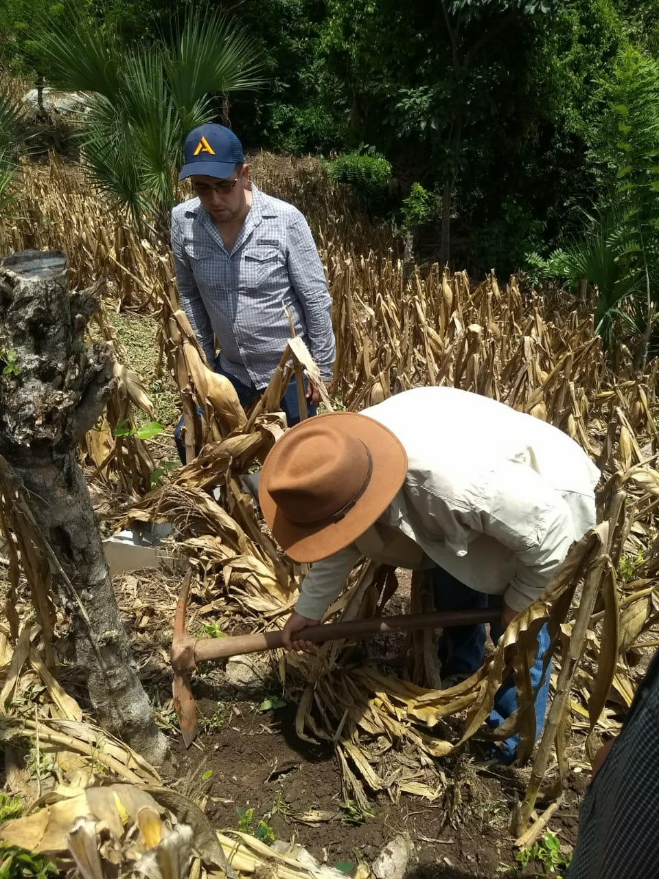 guatemala missione mani tese 2019 (1)