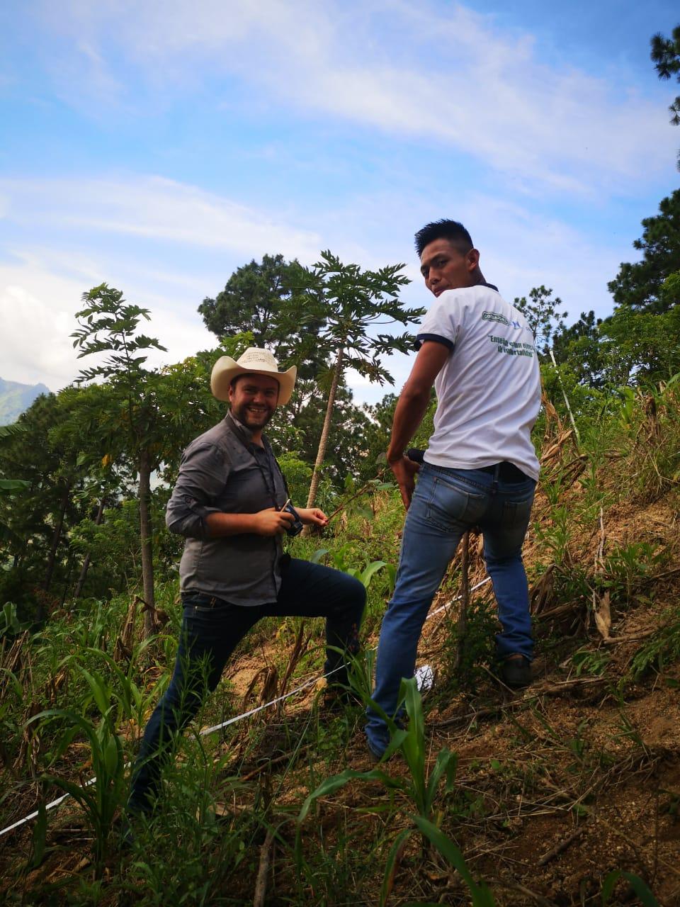 guatemala missione mani tese 2019 (3)