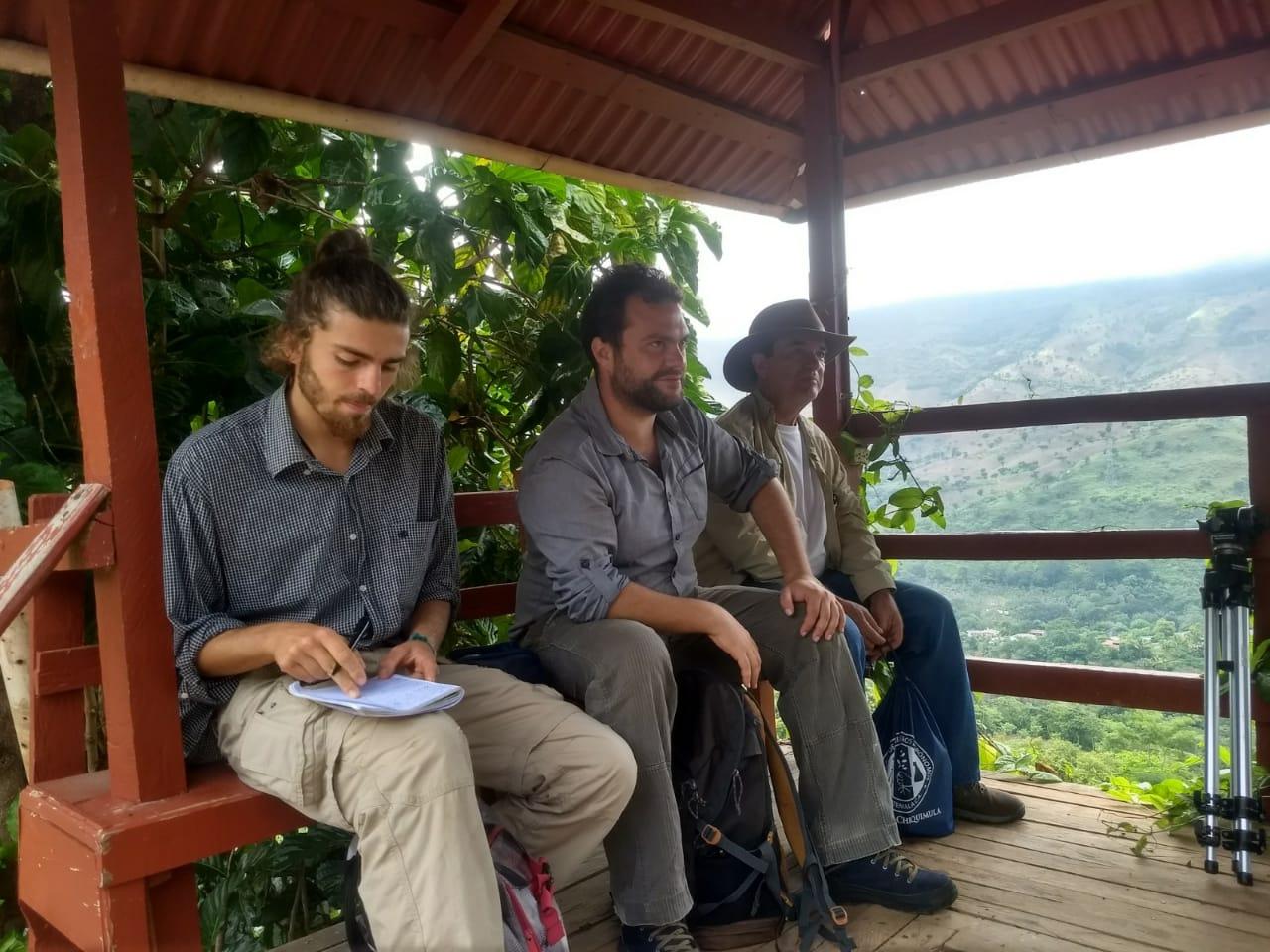 guatemala missione mani tese 2019 (4)