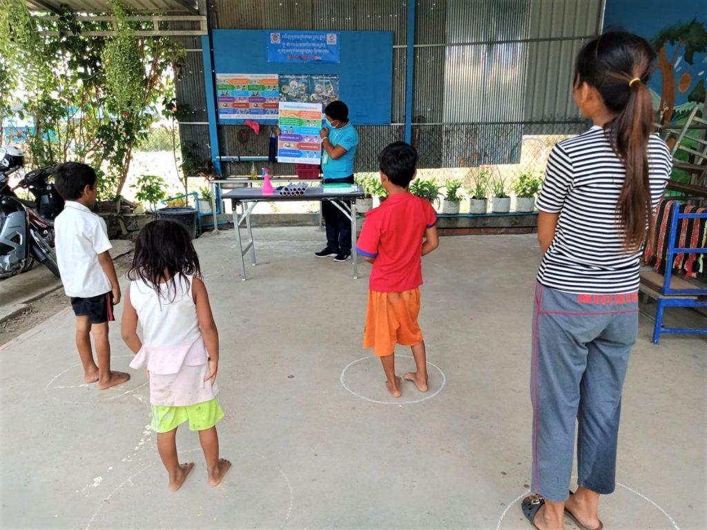 cambogia-prevenire-coronavirus-fra-i-piu-piccoli_mani-tese-2020_1