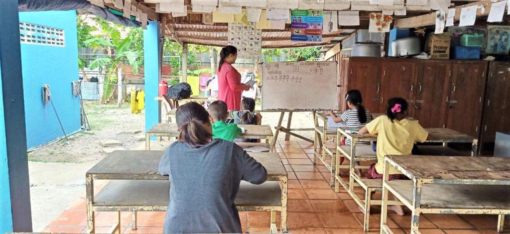 cambogia-prevenire-coronavirus-fra-i-piu-piccoli_mani-tese-2020_2