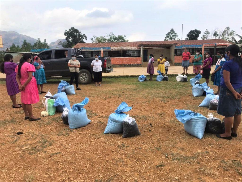 guatemala-prevenzione-cibo-coronavirus_mani-tese-2020_gallery-4c