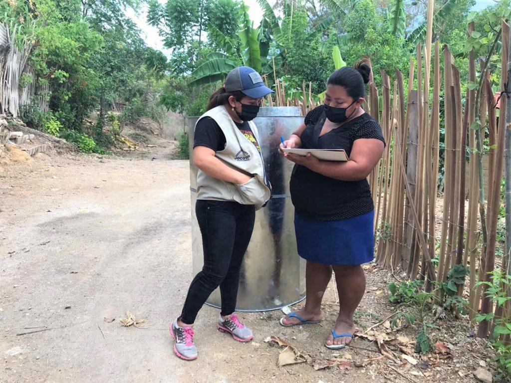 guatemala-prevenzione-cibo-coronavirus_mani-tese-2020_gallery-5c