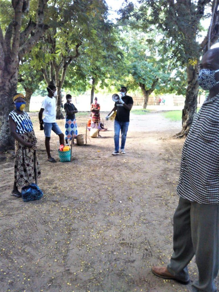 mozambico coronavirus distribuzione di cibo_mani tese 2020_3