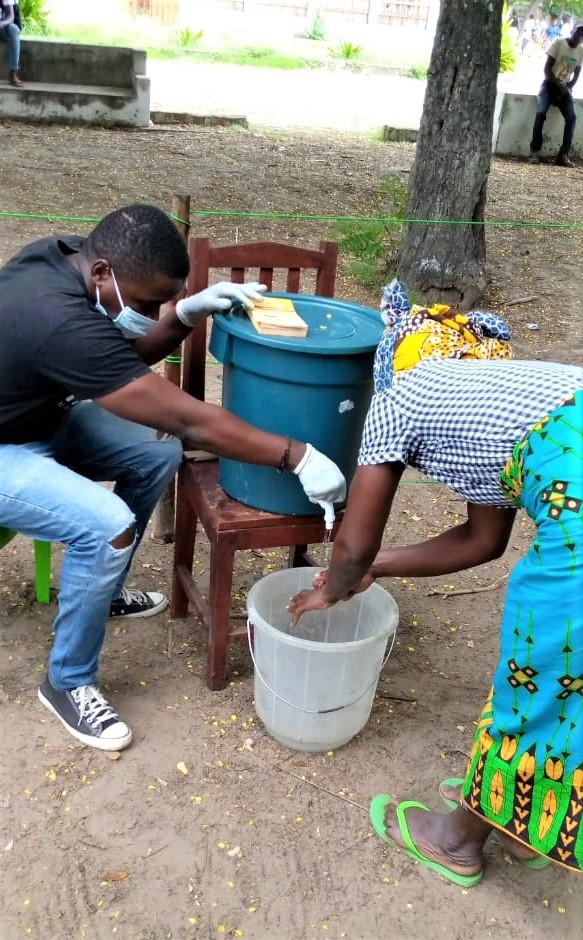 mozambico coronavirus distribuzione di cibo_mani tese 2020_6