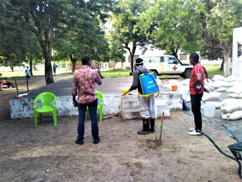 mozambico coronavirus distribuzione di cibo_mani tese 2020_7