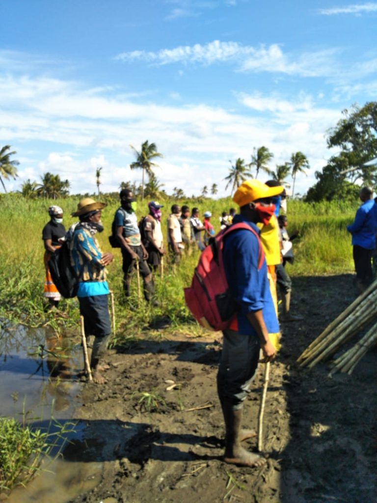 emergenza-cibo-mozambico-isola-di-maria_mani-tese-2020_5