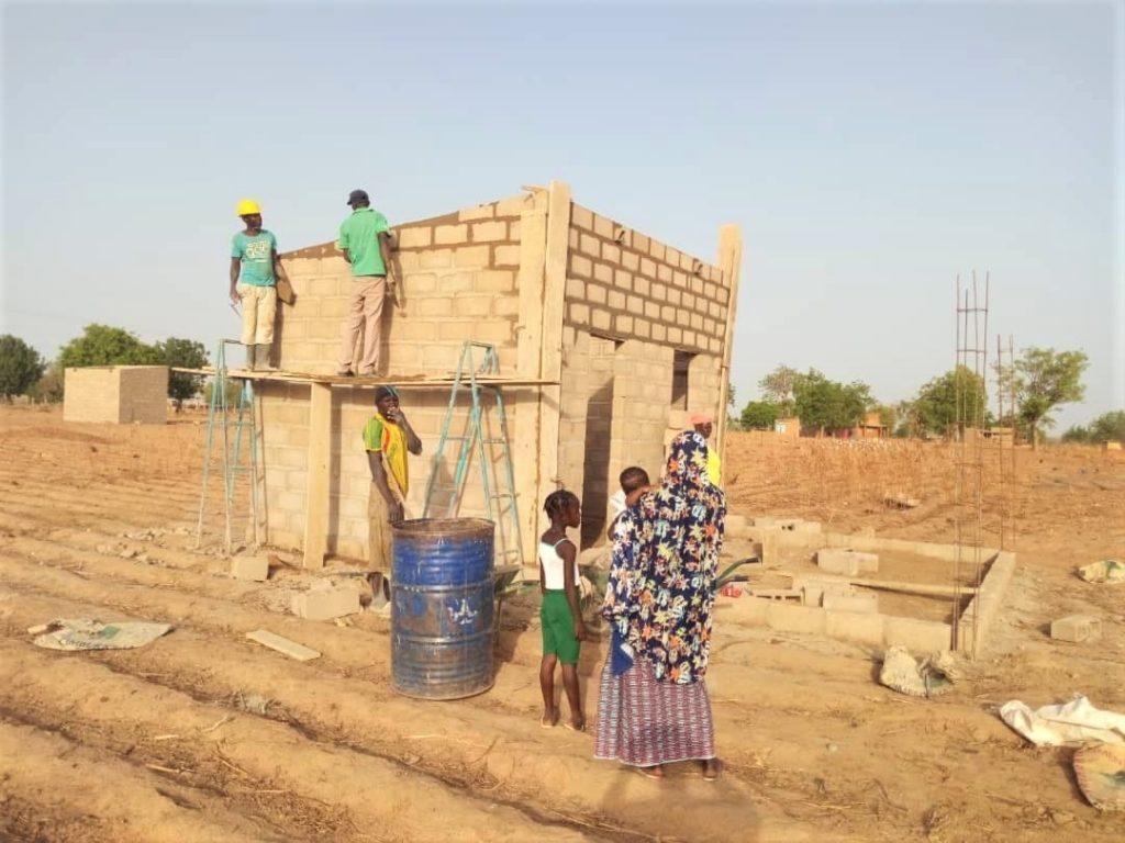 Imprese sociali Burkina Faso, il punto dopo due anni progetto_mani tese 2020 (2)