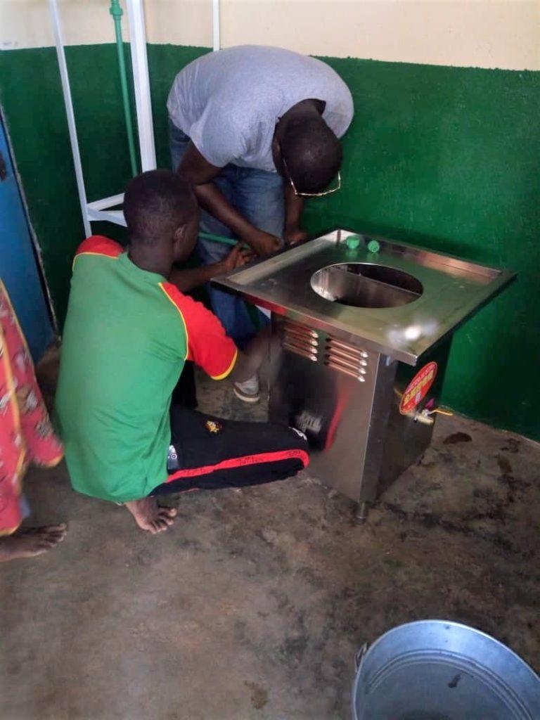Imprese sociali Burkina Faso, il punto dopo due anni progetto_mani tese 2020 (4)