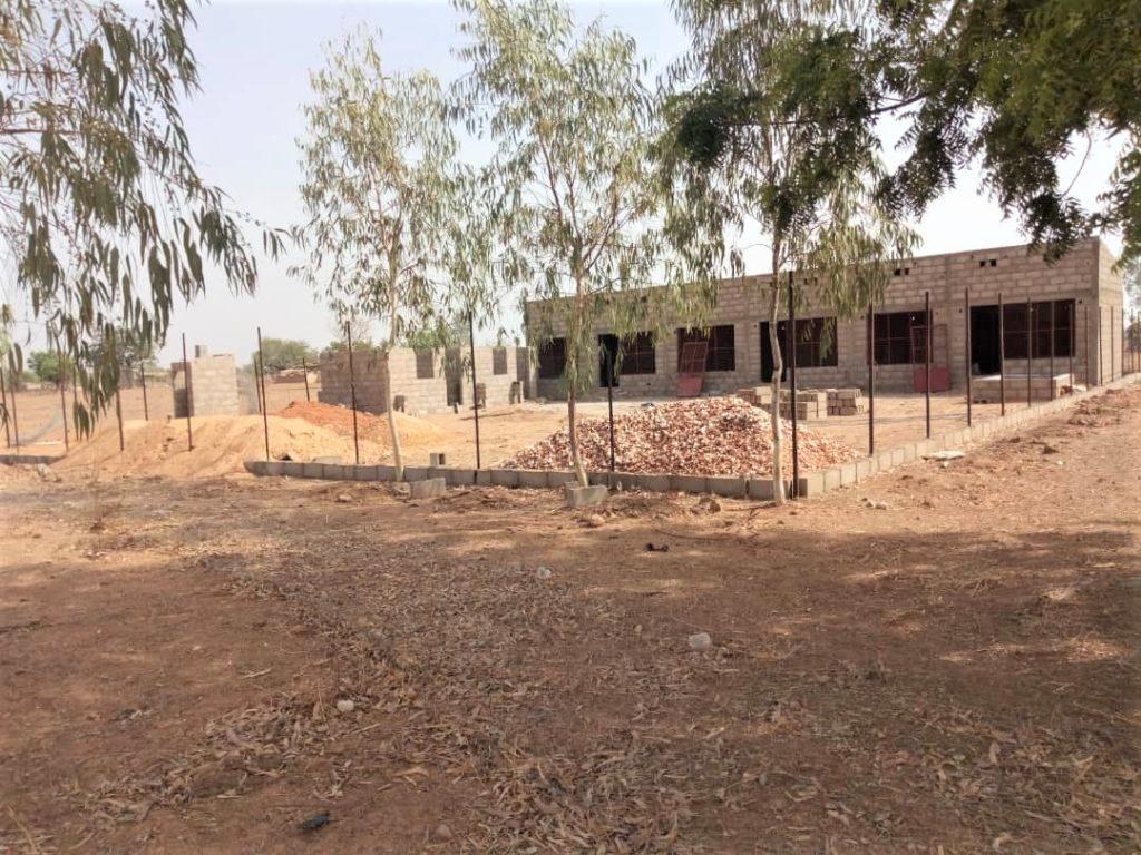 Imprese sociali Burkina Faso, il punto dopo due anni progetto_mani tese 2020 (5)