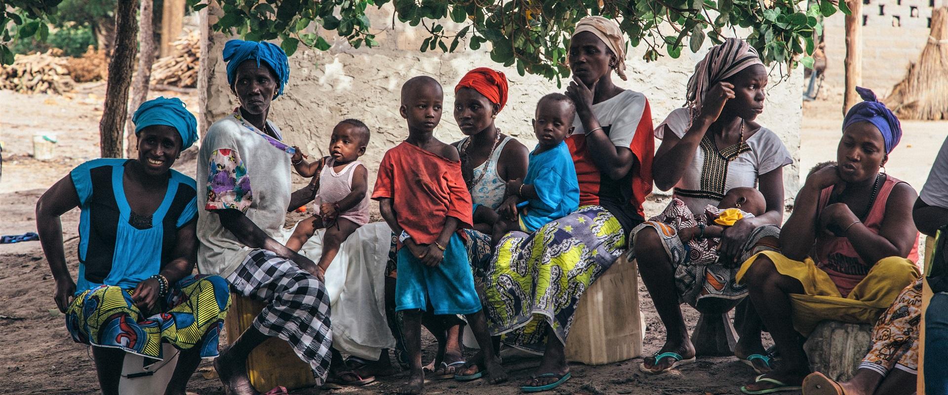 progetto juntas empowerment femminile nella regione di gabu_mani tese 2020
