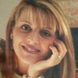 Maria Rita Castellani