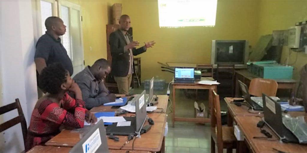 corso web journalism guinea bissau mani tese 2020_1