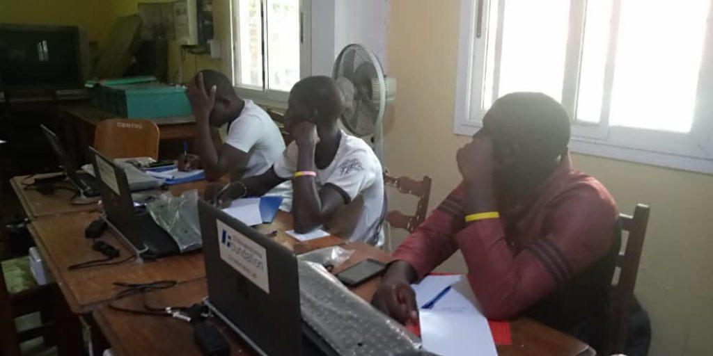 corso web journalism guinea bissau mani tese 2020_2