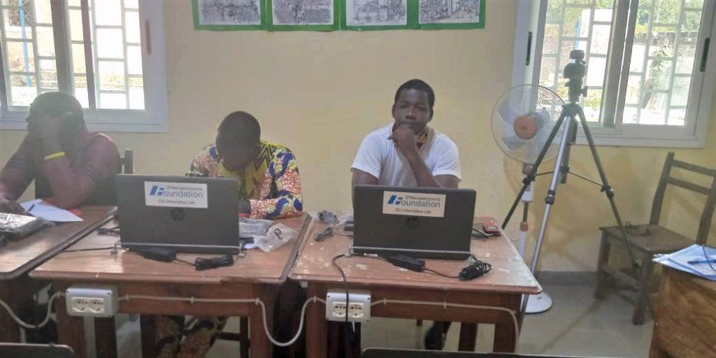 corso web journalism guinea bissau mani tese 2020_3
