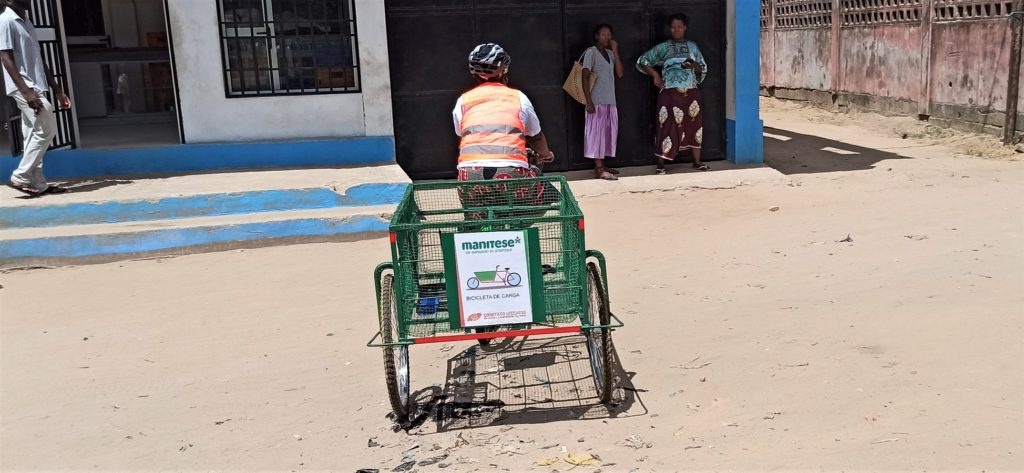 biciclette quelimane mozambico mani tese 2021_1