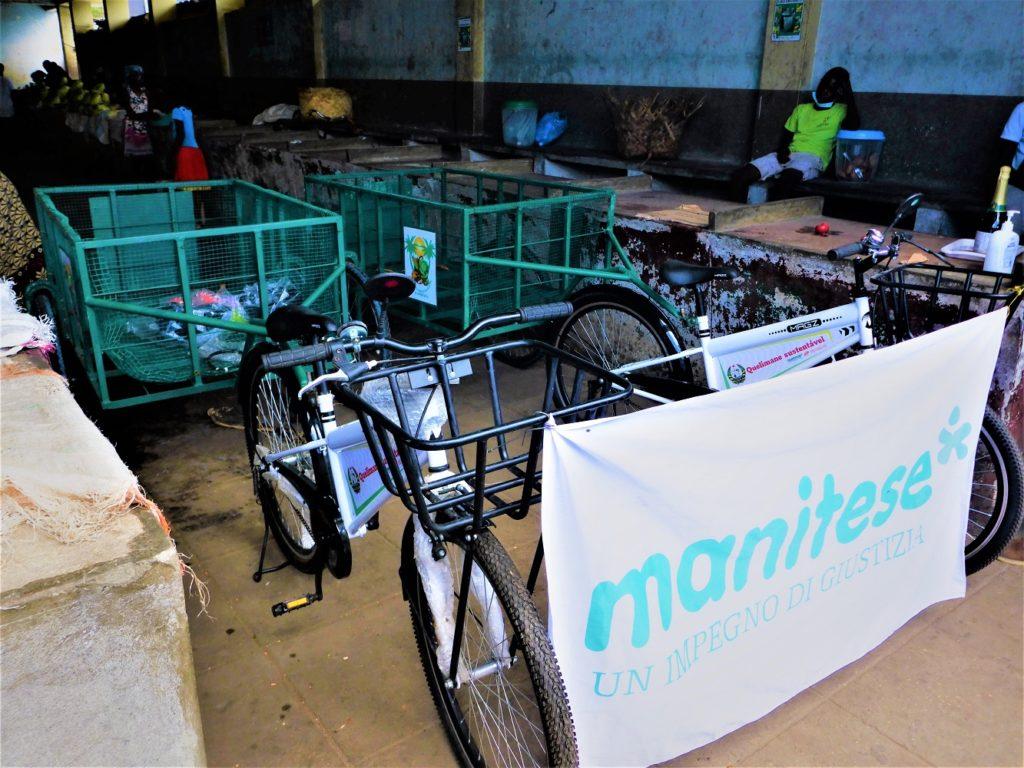 biciclette quelimane mozambico mani tese 2021_2