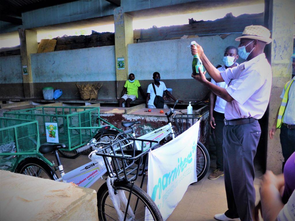 biciclette quelimane mozambico mani tese 2021_3