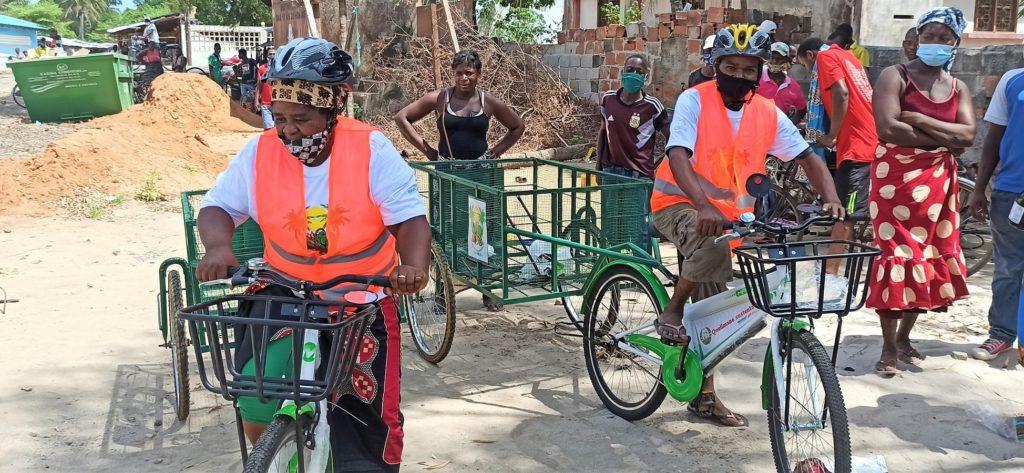 biciclette quelimane mozambico mani tese 2021_4