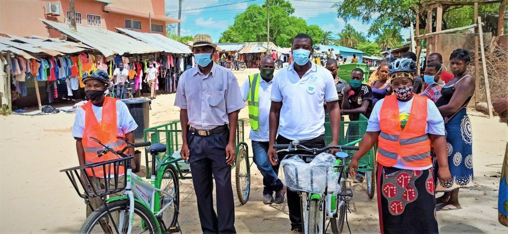 biciclette quelimane mozambico mani tese 2021_5
